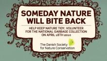 someday-nature-will-bite-back