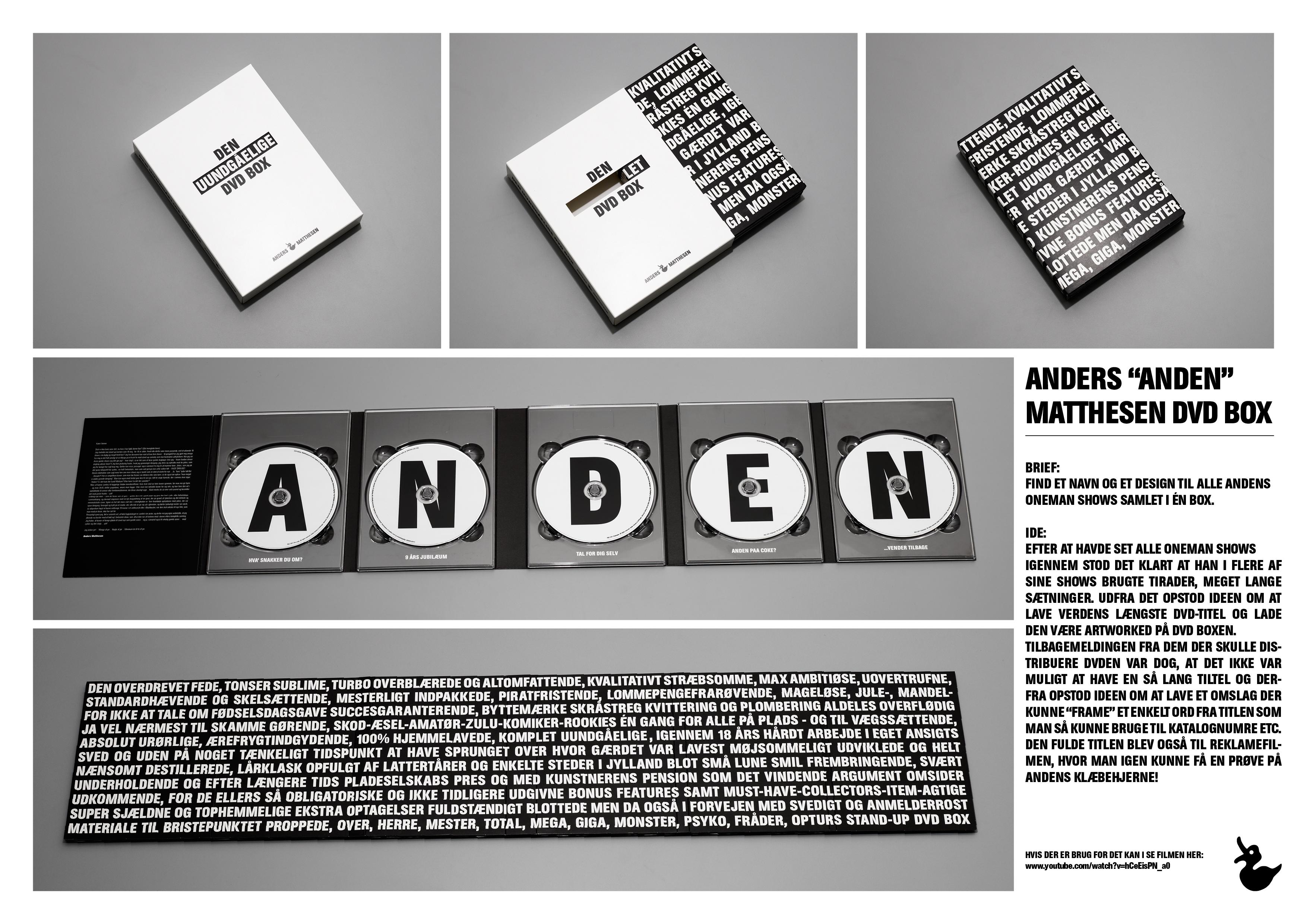 Anden_A2