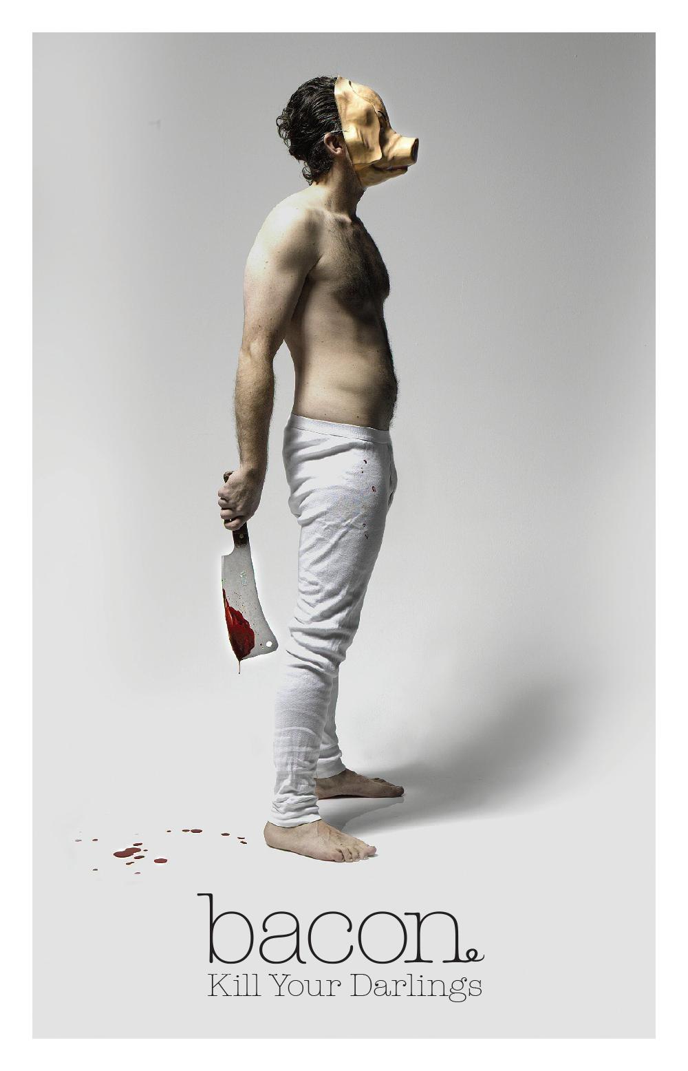 Bacon_Poster_Ny