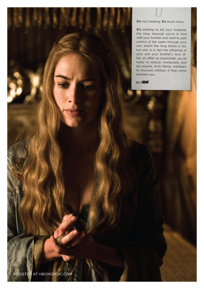 HBO-3