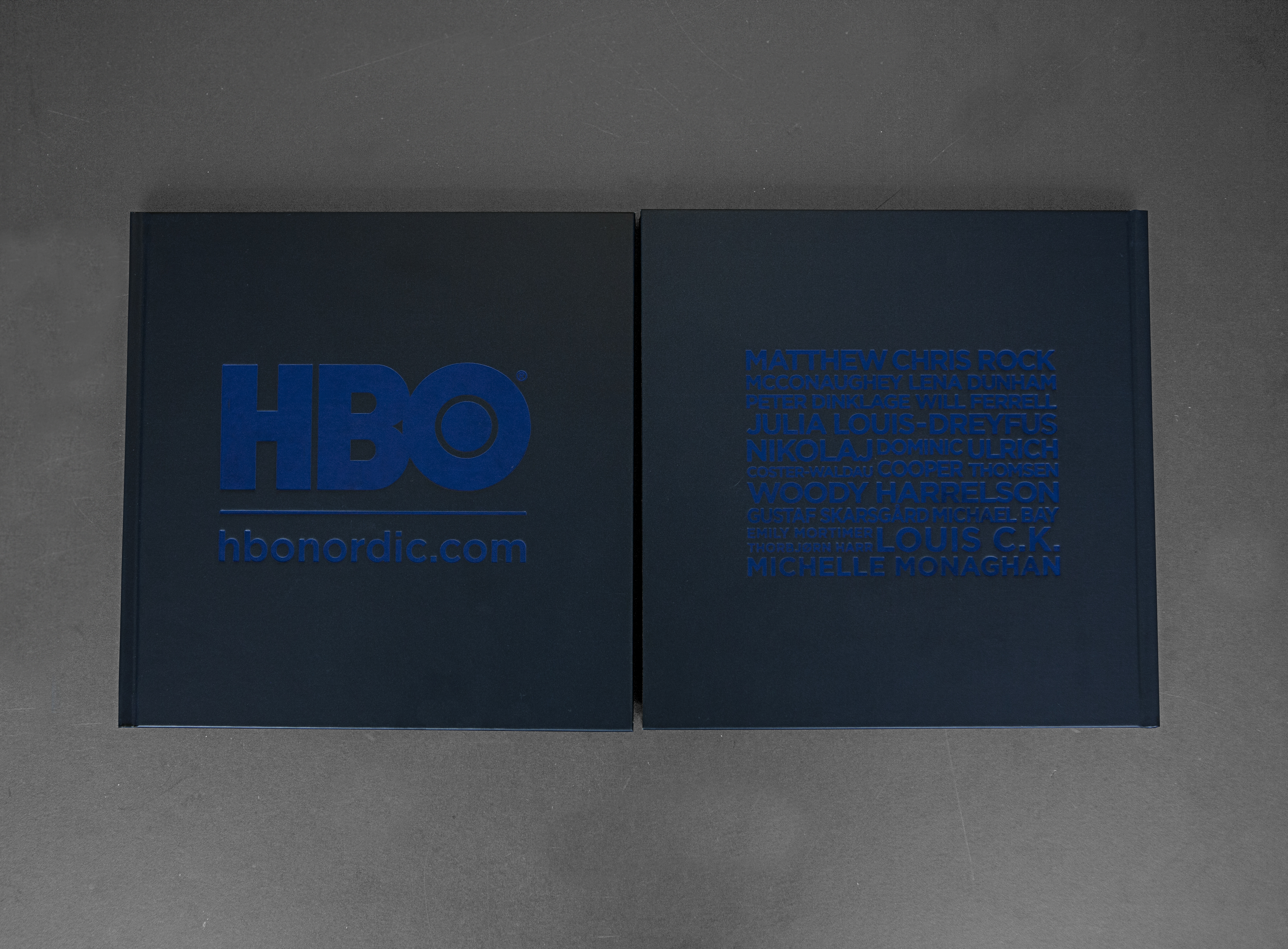 HBO_book2
