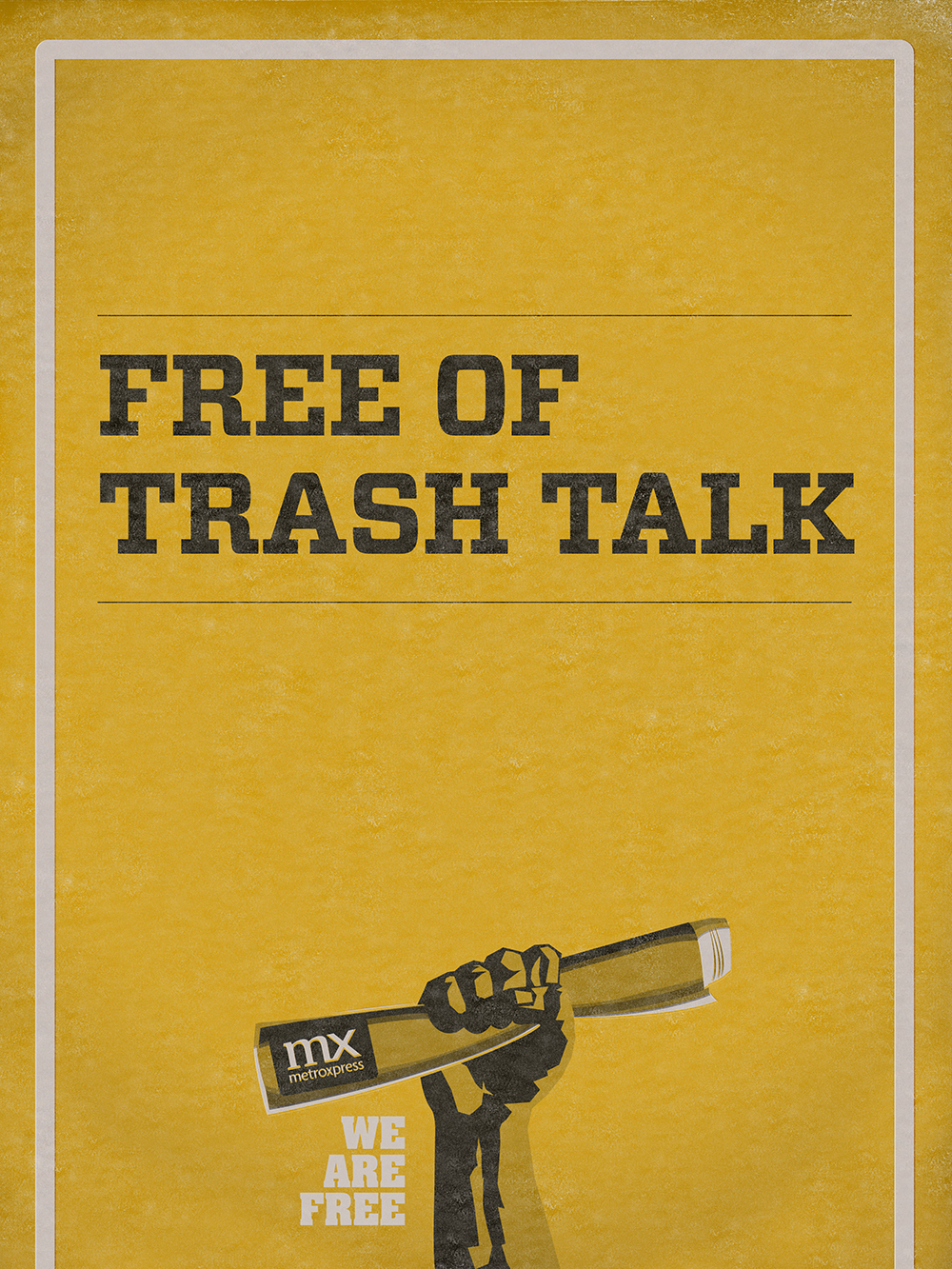 MX print 210x280_0000_Trash Talk