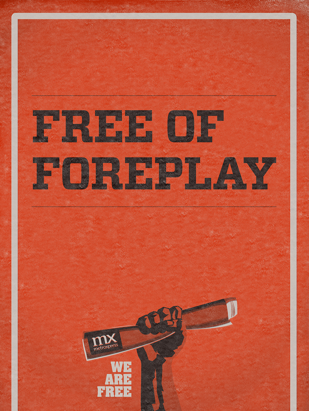 MX print 210x280_0006_Foreplay
