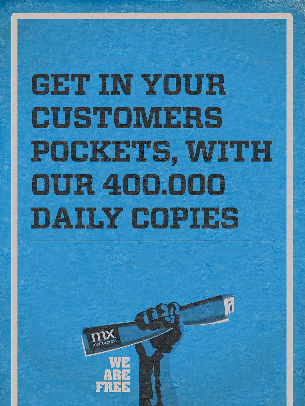 MX print 210x280_0009_B2B