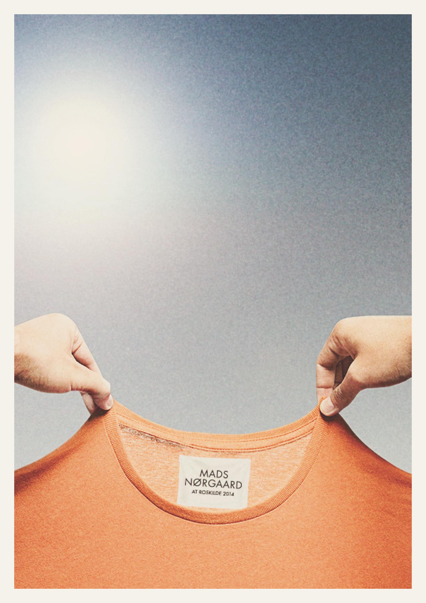 Poster_Roskilde_2014